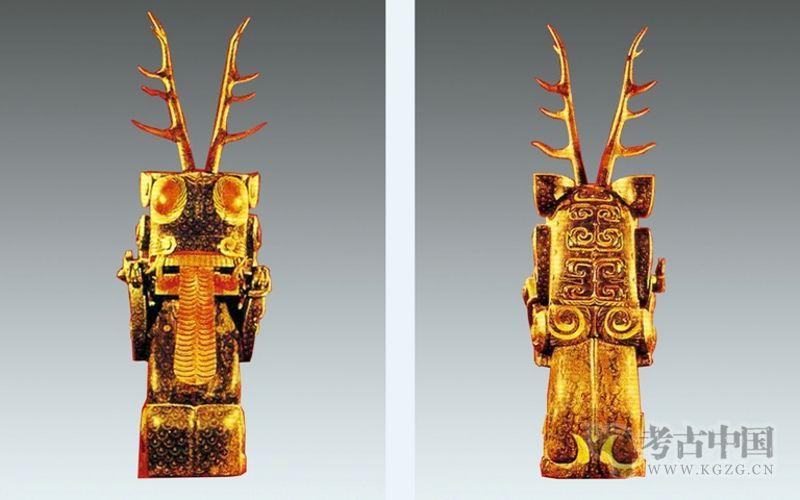 青铜时代 · 长台关楚墓