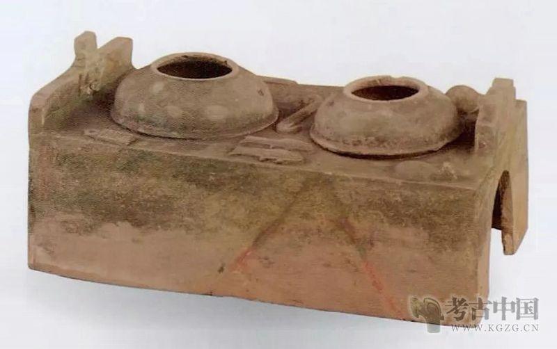 刘东 :古陶瓷上的鱼纹装饰