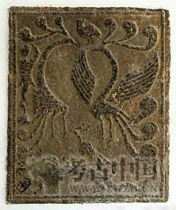 铁器时代 · 徐州画像石墓